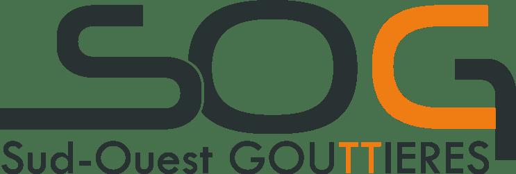 Sud Ouest Gouttières